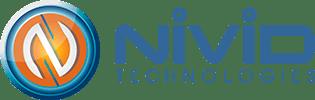Nivid-Logo-Blue